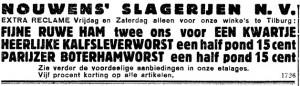 7 feb 1935