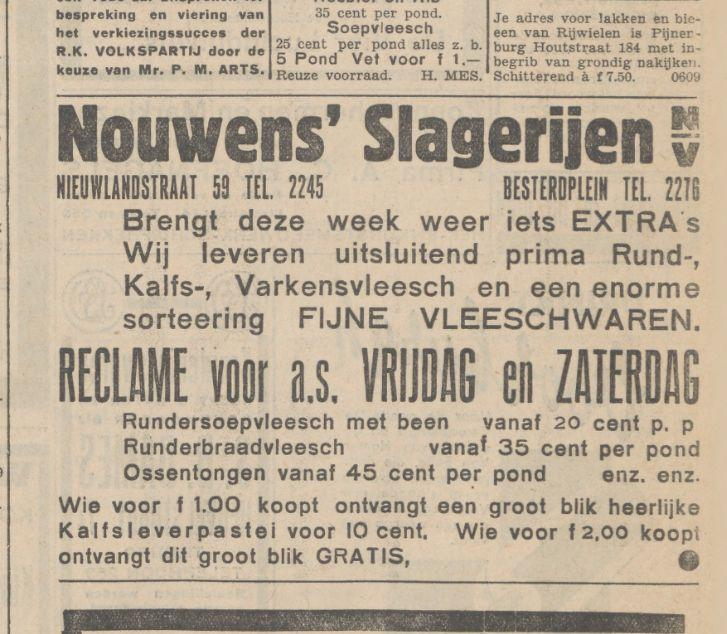 adv_1933nouwensad