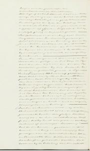 schuldbekentenis Dingeman Nouwens juni 1855 - p2