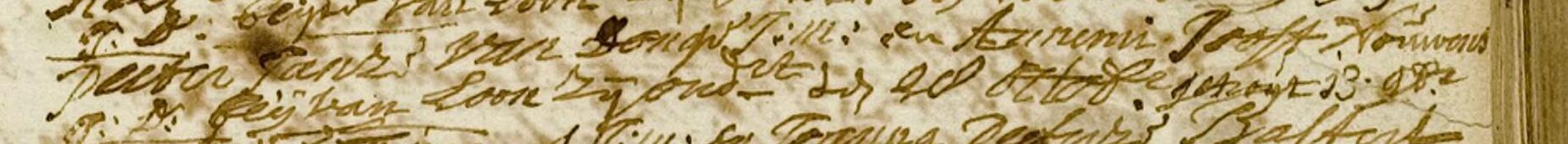 huwelijk-peter-jansz-van-dongen-en-annamarie-nouwens-13-nov-1729