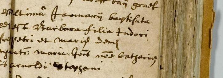 doop-barbara-judocus-nouwens-loon-op-zand-31-jan-1644