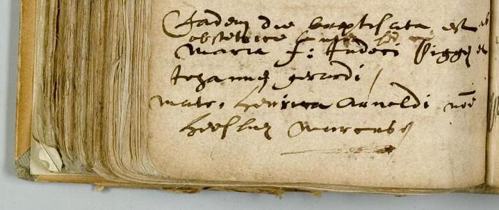 doop-maria-piggen-loon-op-zand-12-maart-1645