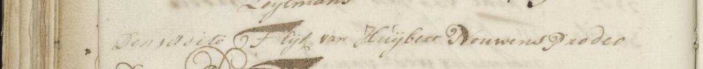begravenis-hubertus-ariens-nouwens-18-december-1753