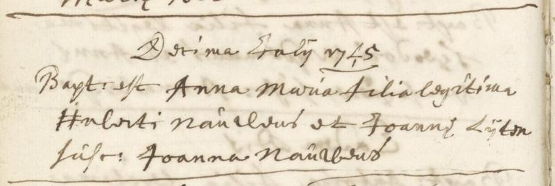 doop-anna-maria-nauwens-10-juli-1745