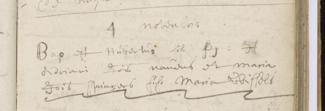 doop-huijbertus-nouwens-waspik-4-november-1707