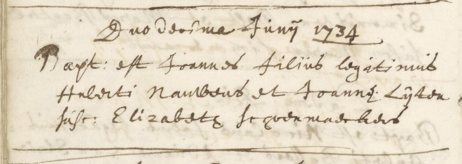doop-johannes-nauwens-12-juni-1734