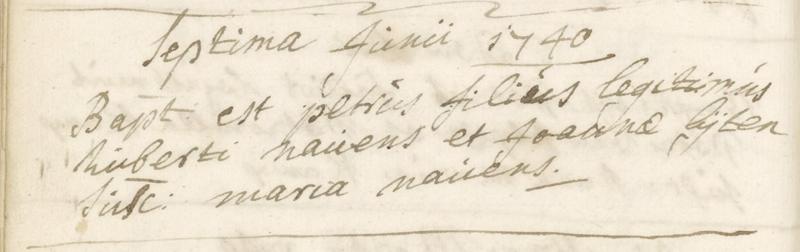 doop-petrus-nouwens-7-juni-1740