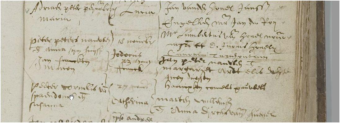 geboorte-jodocus-nouwen-18-nov-1599-oisterwijk